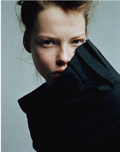 Полина Куклина. Изображение № 29.