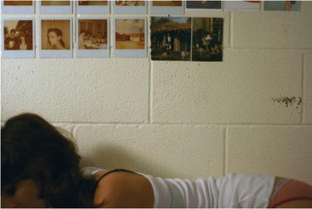 Brittanie Pendleton. Изображение № 20.