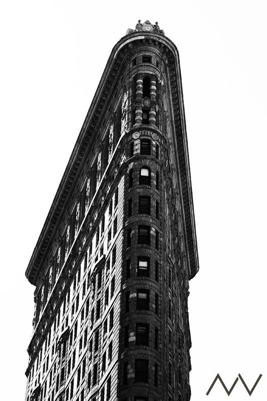 New-York. Изображение № 8.