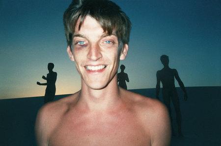 Ryan Mcginley. Изображение № 19.