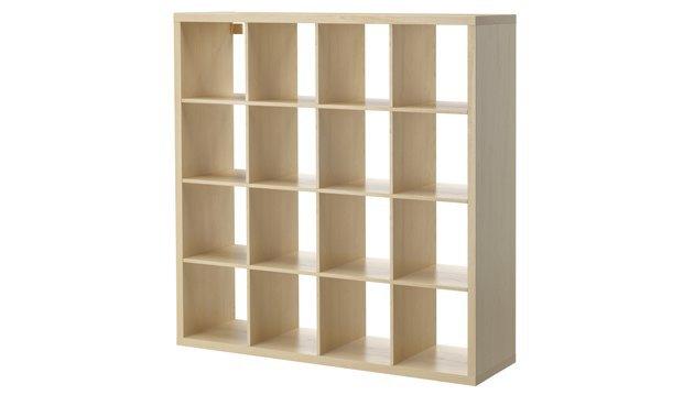 IKEA прекратит продажи всеми любимых стеллажей. Изображение № 2.