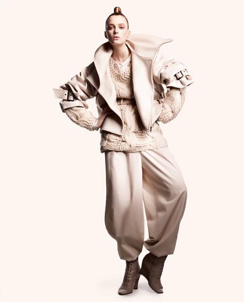 Изображение 29. H&M недля всех.. Изображение № 28.