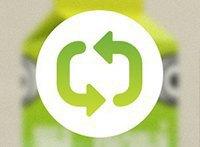 Редизайн: Новый логотип Роскосмоса. Изображение № 1.