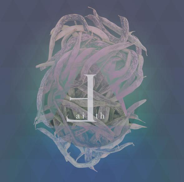 Everlier - новая компиляция графики. Изображение № 3.