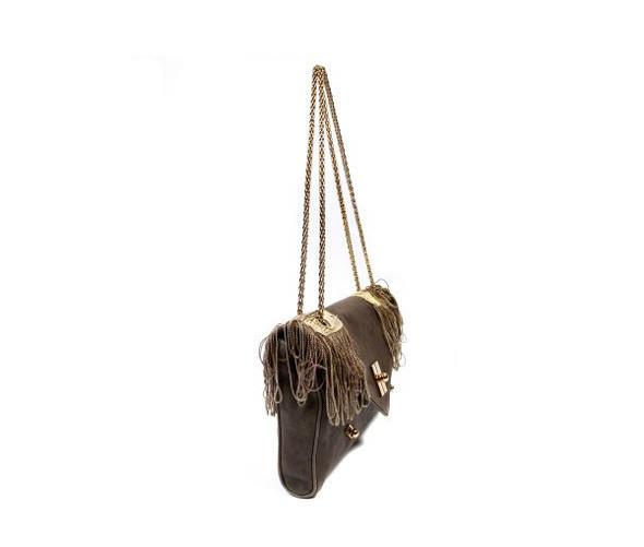 Лукбуки: сумки. Изображение № 49.