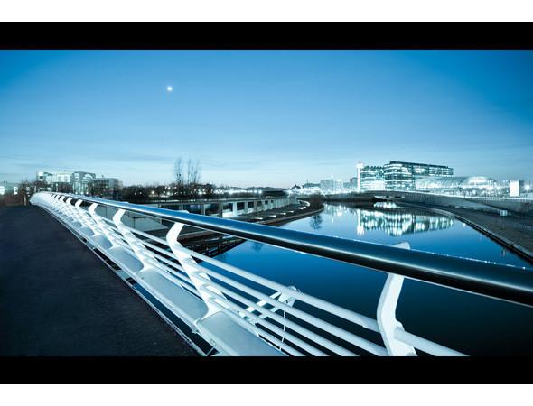Большой город: Берлин и берлинцы. Изображение № 111.