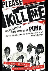 Редакция Pitchfork рекомендует книги о музыке. Изображение № 5.