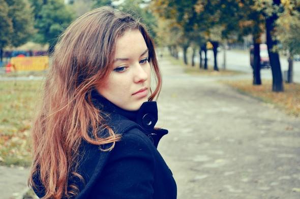 Алина любит фотографировать. Изображение № 11.