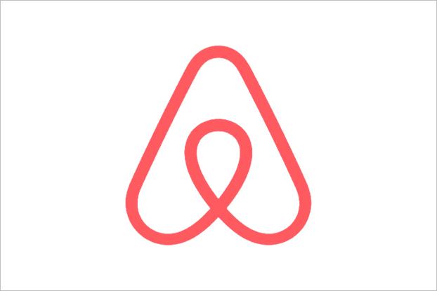 Логотип Airbnb. Изображение № 2.