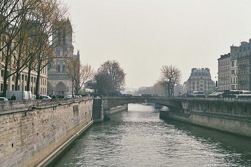 Изображение 13. Париж.. Изображение № 37.