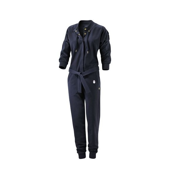 Новая коллекция Стеллы Маккартни для Adidas. Изображение № 2.