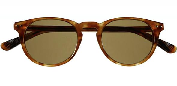 Preview: первый релиз солнцезащитных очков Eyescode, 2012. Изображение № 22.