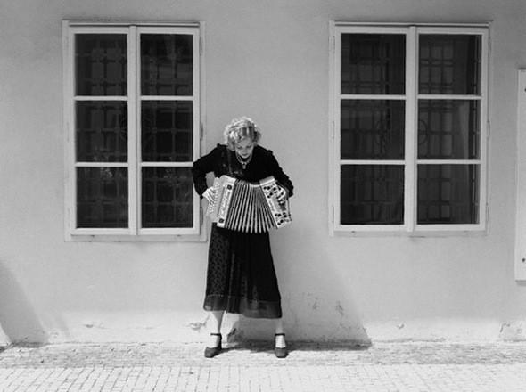 Изображение 13. По старому новые кадры от Stanko Abadic.. Изображение № 13.