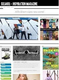 Самые интересные сайты мира экстрим-тематики. Изображение № 1.