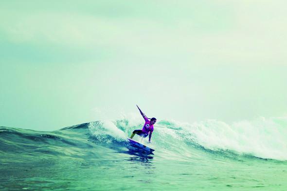 5 лучших серф-фестивалей Европы. Изображение № 10.