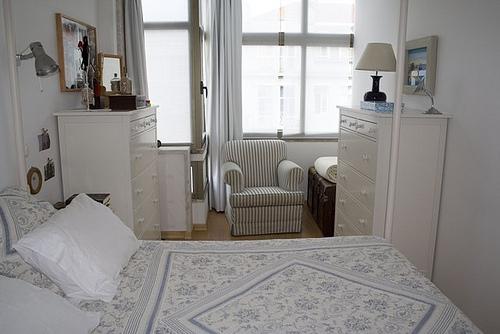 Домашний уют. Изображение № 12.