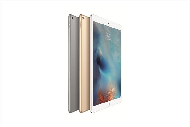 Apple анонсировала iPhone 6s иiPhone 6s plus с 3D Touch. Изображение № 3.