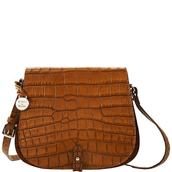Dooney&Bourke сумки и не только. Изображение № 4.