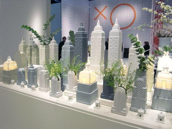 London Design Festival 2011. Изображение № 29.