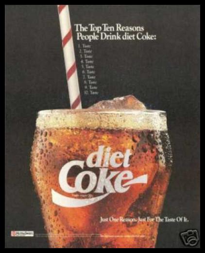 Изображение 101. Coca-cola – История бренда, история рекламы.. Изображение № 101.