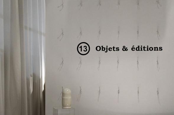 Фэшн-дизайнеры создают мебель. Изображение № 9.