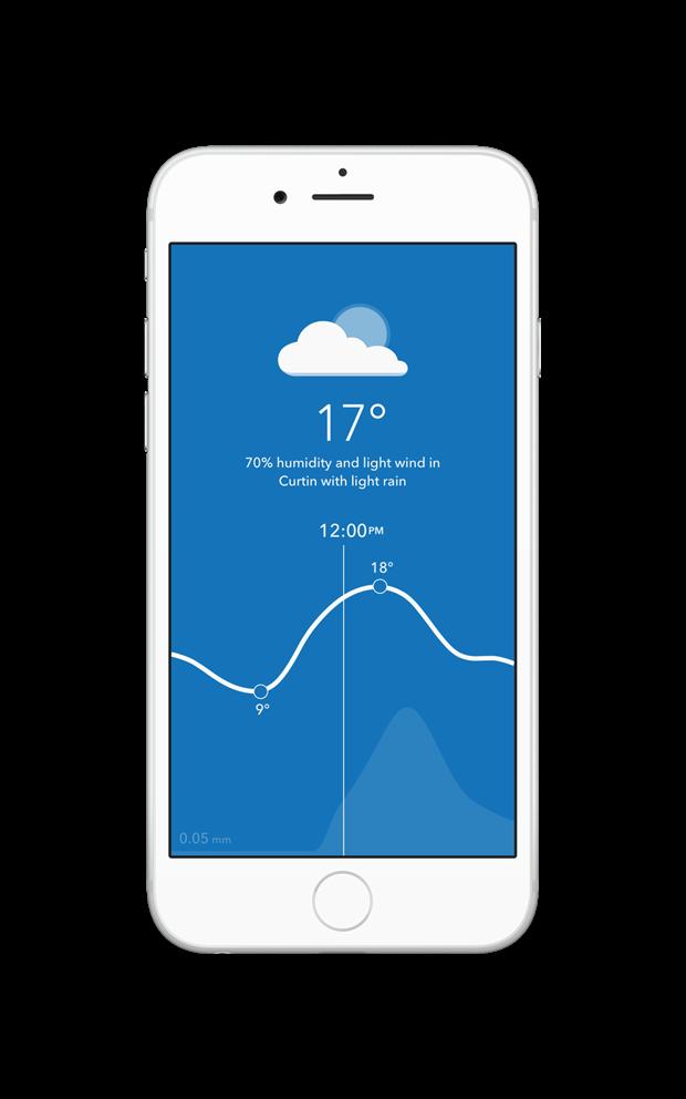 Moleskine выпустил календарь для iPhone и Watch. Изображение № 10.