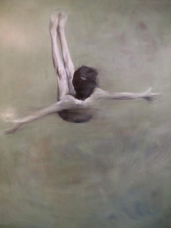 Ускользающие образы Педро Батисты. Изображение № 13.