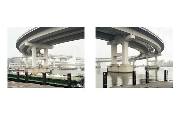 Большой город: Токио и токийцы. Изображение № 253.
