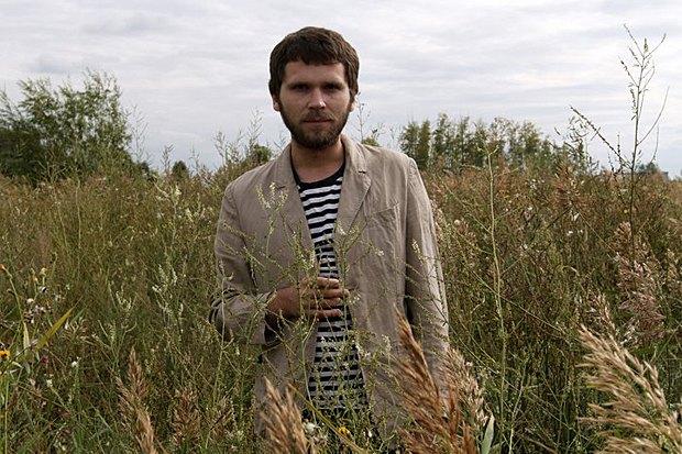 Никита Прокопьев. Изображение № 3.