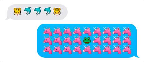 10 новых смайликов Emoji, без которых нельзя жить. Изображение № 19.