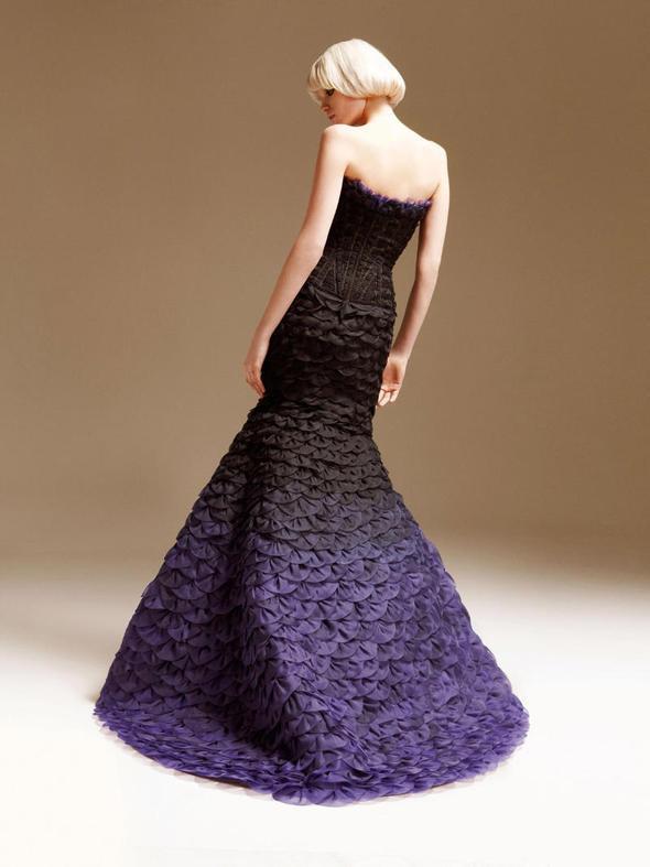 Изображение 140. Лукбуки: Atelier Versace, Sandro, Sonia by Sonia Rykiel и другие.. Изображение № 29.