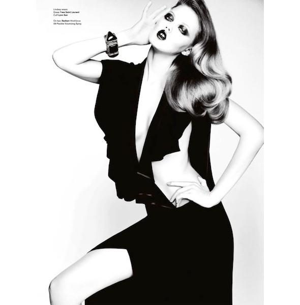Изображение 61. Съемки: AnOther, POP, Vogue и другие.. Изображение № 67.