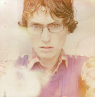 Майк Броуди Polaroid Kidd иамериканская мечта. Изображение № 5.