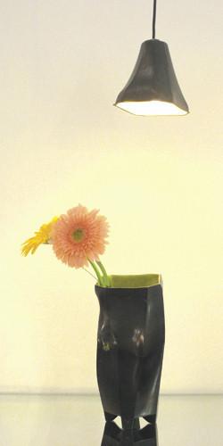 Изображение 28. Прямая речь: Художники и кураторы выставки «Австрия, давай!».. Изображение № 23.