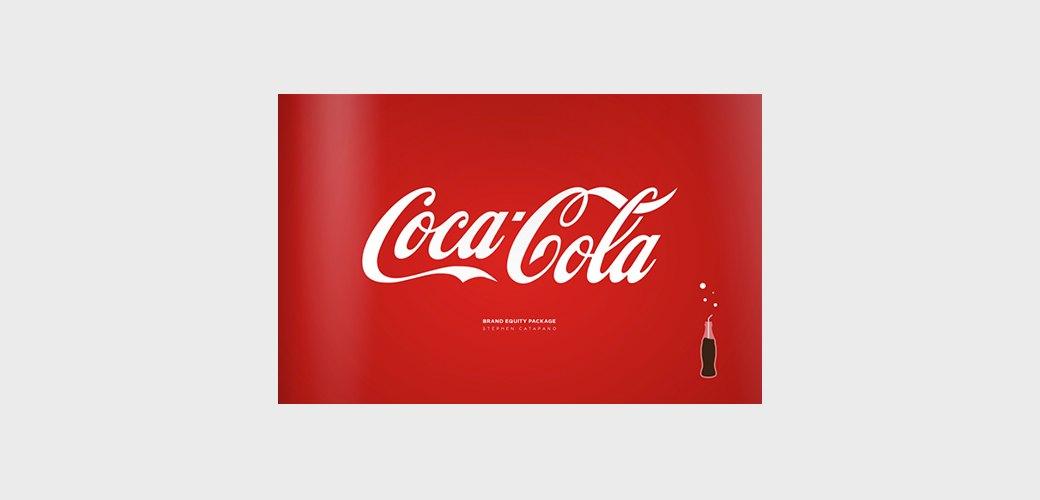10 брендбуков и гайдлайнов известных компаний. Изображение №36.