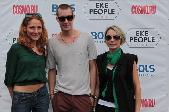 Open air sale в EKEPEOPLE!. Изображение № 8.