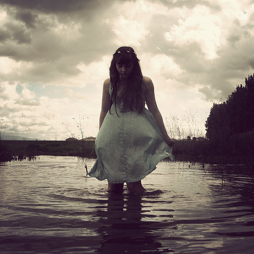 Anna Amphigorously. Изображение № 4.
