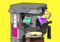 Больше одной чашки кофе — вредно?. Изображение № 2.