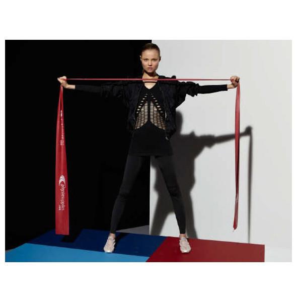 Стелла Маккартни создала светящуюся одежду для Adidas. Изображение № 11.