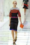 Изображение 27. Весенне-летняя коллекция Prada на обложках и в блогах.. Изображение № 16.