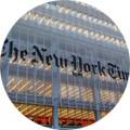 Изображение 4. Трейлер дня: «Первая полоса: Внутри The New York Times».. Изображение № 3.