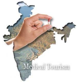 Как вернуть в страну «медицинских туристов»?. Изображение № 1.