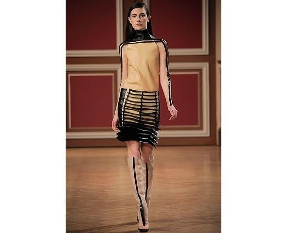 Педро Лоренсо: вундеркинд в мире моды. Изображение № 3.
