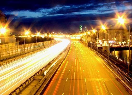 Русские каникулы: Москва нафото иностранных туристов. Изображение № 21.