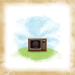 Изображение 7. Приключения Какашки.. Изображение № 6.
