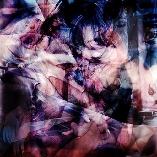 Изображение 8. undefined.. Изображение № 8.