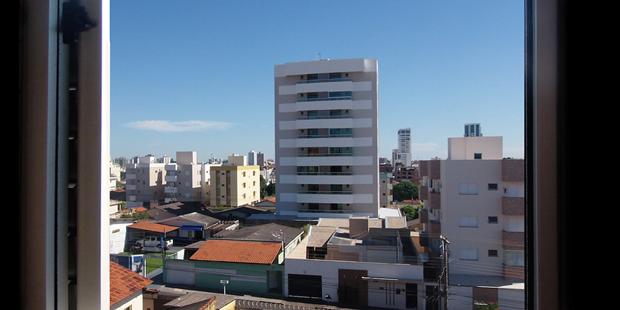 Уберландия (Бразилия). Изображение № 35.