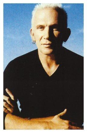 Jean Paul Gaulter. Изображение № 1.