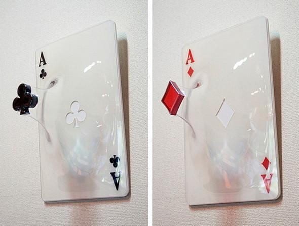 3d - арт Yuki Matsueda. Изображение № 8.