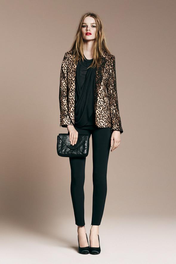 Лукбуки: 3.1 Phillip Lim, Topshop, Urban Outfitters и Zara. Изображение № 33.